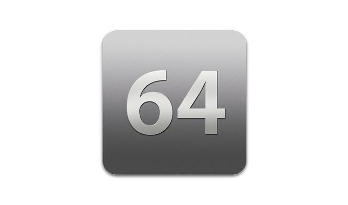 CES-procesadores-64-bit